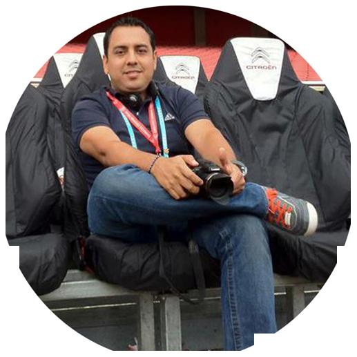 Carlos-Santo---Staff