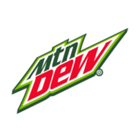 myn-dew